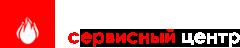 Регион тепла - установка, подключение, ремонт и сервисное обслуживание газовых котлов и колонок в Пятигорске и КМВ